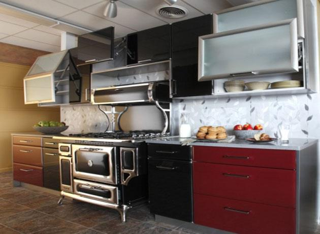 what kitchen cabinet brand is the best