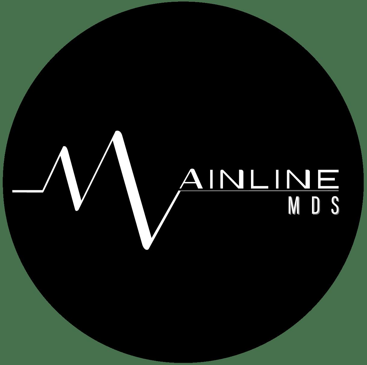 Mainline MDS