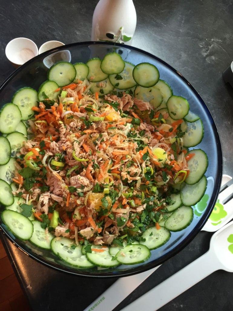 tuna-salad_bowle