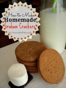 How-to-Make-homemade-graham-crackers-