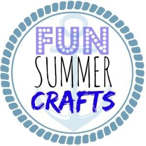 Fun Summer Crafts for Kids to Make