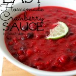 Easy-Homemade-Cranberry-Sauce-Recipe