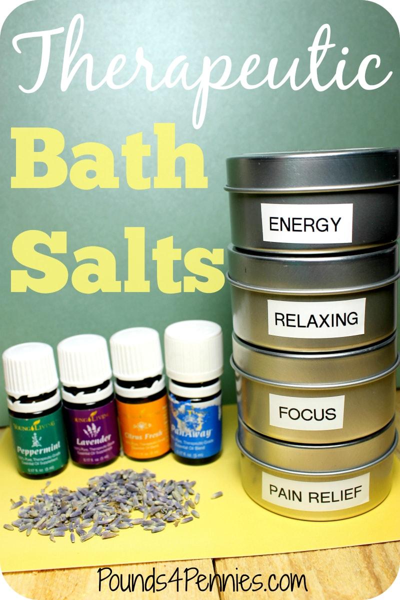 Therapeutic-Bath-Salts-essential-oils1
