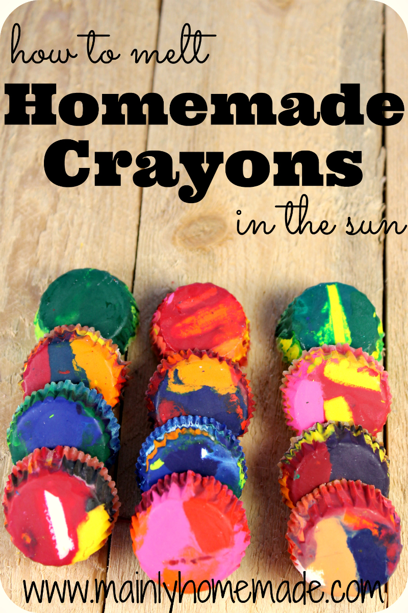 How-to-make-Homemade-Crayons-in-the-sun