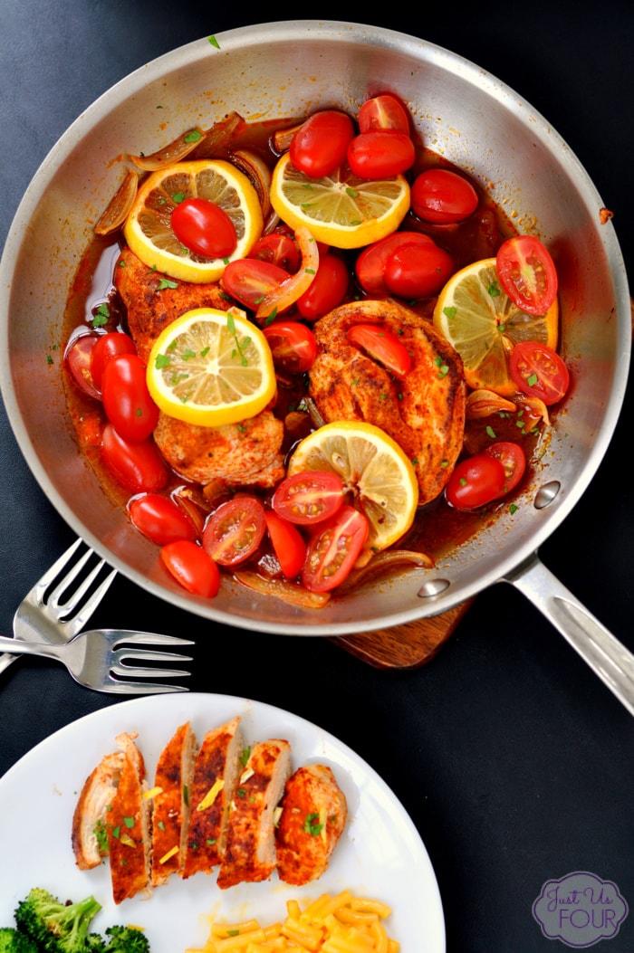 easy-lemon-paprika-chicken-15