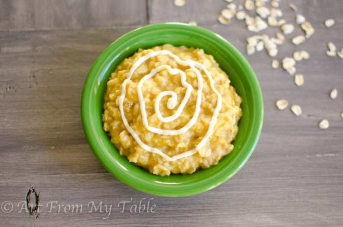 pumpkin_roll_oatmeal-2-1024x678