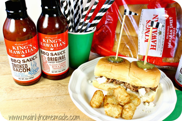 slow-cooker-pork-sliders-kings-hawaiian