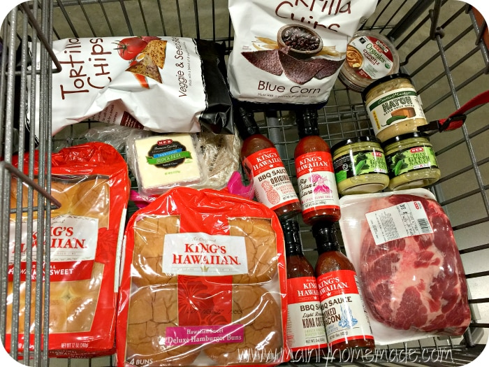 slow-cooker-pulled-pork-sliders-ingredients