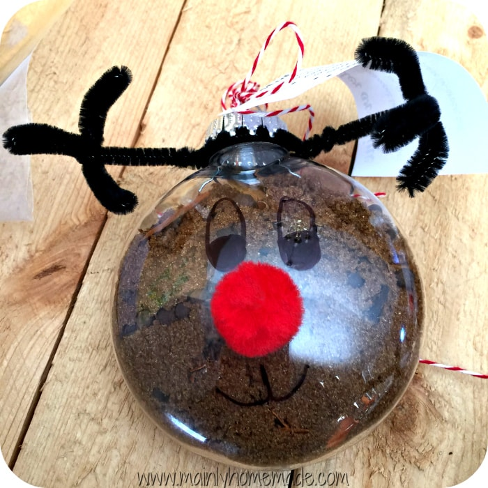 mulling-spices-reindeer-ornament