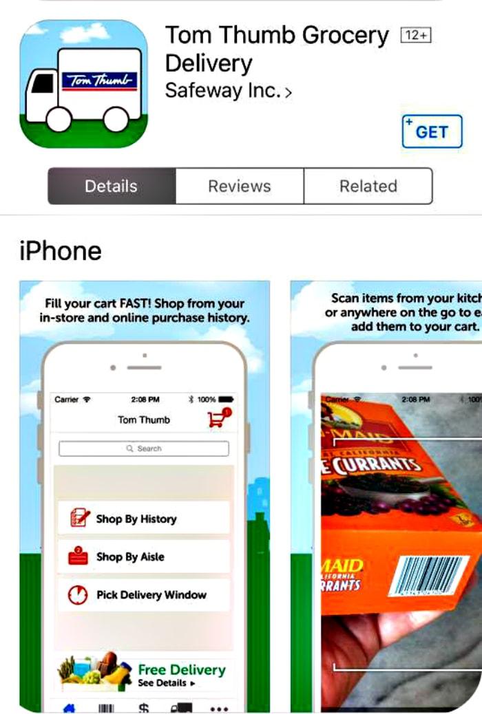 tom-thumb-app