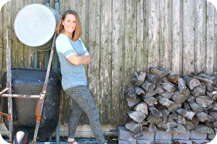 Sustainable and ethical clothing from prana