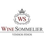 Wine-sommelier-logo1