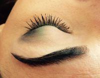 maquillage2