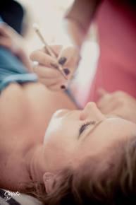 maquillage3