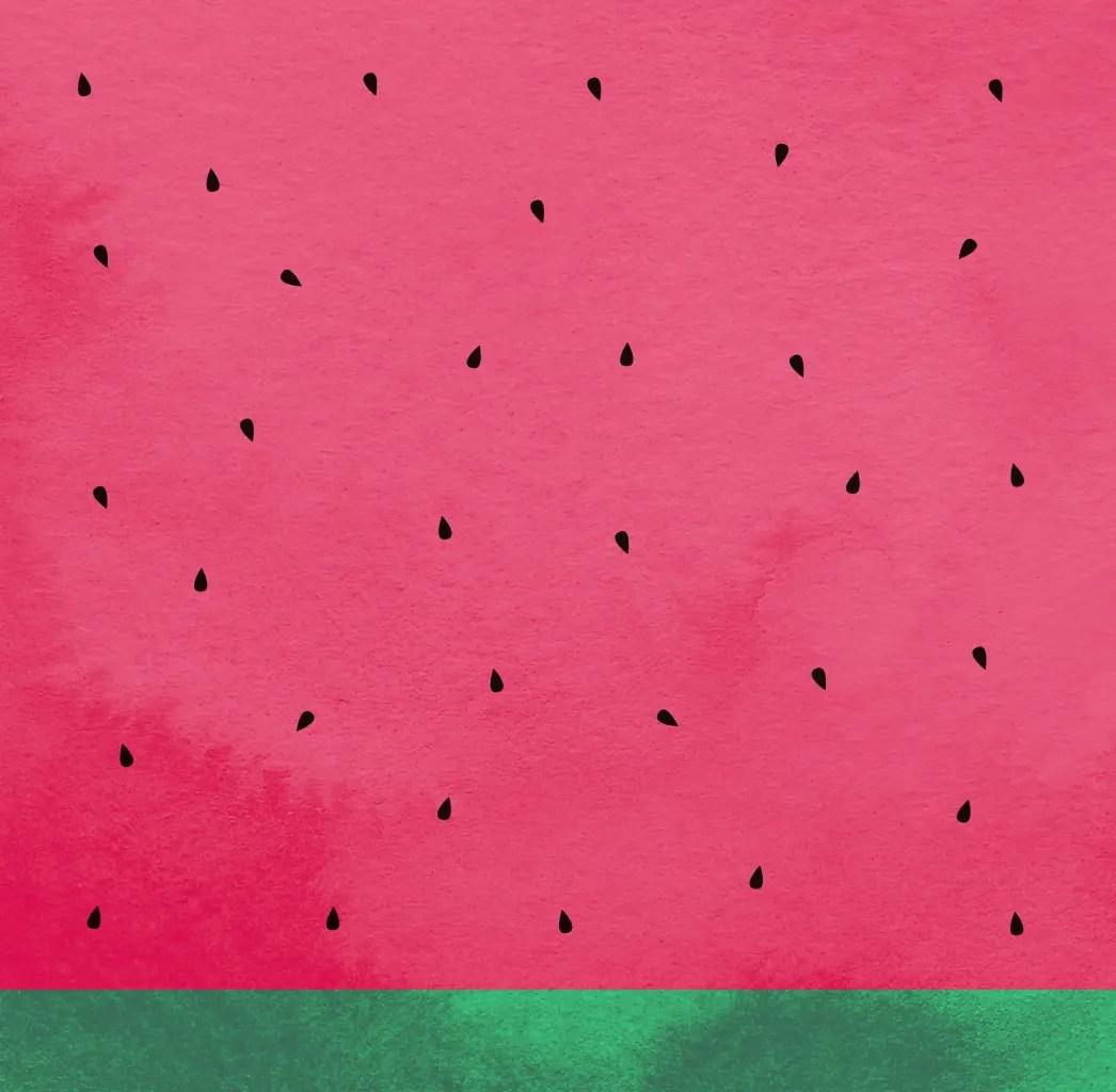 Make Initial Madison Wallpaper