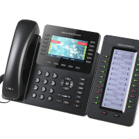 VoIP is About More Than Just the Price