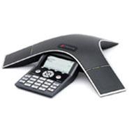 mainstreamdigicom_polycom-ip7000