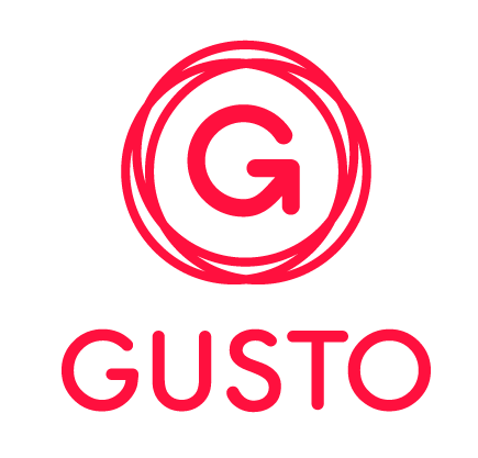 Image result for gusto human resources