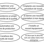 Gestionnaire_Changement1