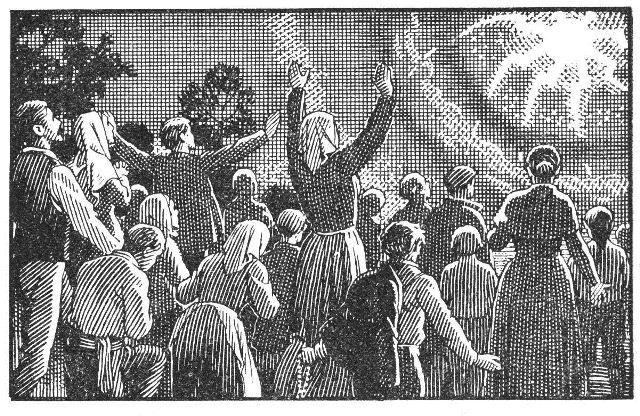 https://i1.wp.com/www.maintenantunehistoire.fr/wp-content/uploads/2012/05/Notre-Dame-de-Fatima-p0006-le-13-octobre-1917.jpg
