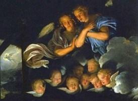 Noel : L'enfant obéissant de Bethléem