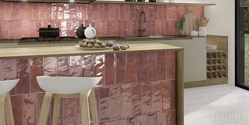 home page mainzu ceramics