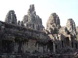 angkor_tom11.jpg