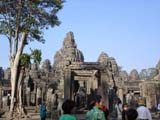 angkor_tom1.jpg