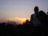 sunset8.jpg