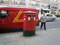 londonpost.jpg