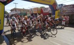 IX TOUR MATO GROSSO DE CICLISMO OLIMPICO – Tangará da Serra-MT