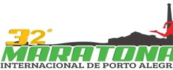 32ª Maratona Internacional de Porto Alegre – RS