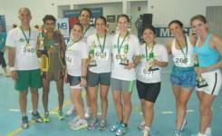 19ª Corrida do Verde – Campo Grande-MS