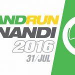 banner_bandrun2016_centralcorrida