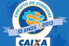 Circuito de Corridas Caixa – Etapa Campo Grande-MS – Fotos