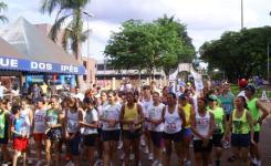 Equipe Maira Brum é destaque no Gazetams.com.br