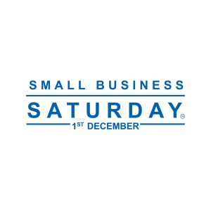 Small-Business-Saturday-UK-2018-Logo-English-White-Hi-Res