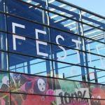 Cinéma le Festival