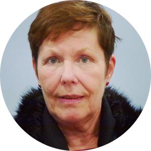 Isabelle Maurel