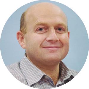 Olivier Watrin