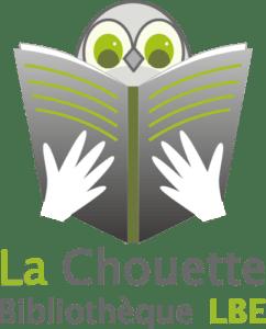 LOGO-LA-CHOUETTE-BIBLIOTHEQUE-BOISSIERE ECOLE2