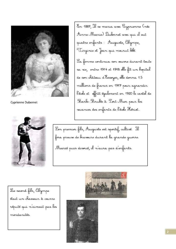 La famille Heriot_Page_2