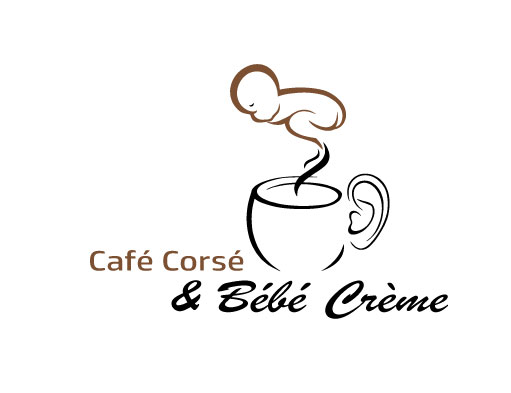 https://i1.wp.com/www.mairie-clisson.fr/fileadmin/Clisson/Images/Logo_des_Associations/Cafe_corse_et_bebe_creme.JPG