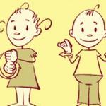 langue-des-signes