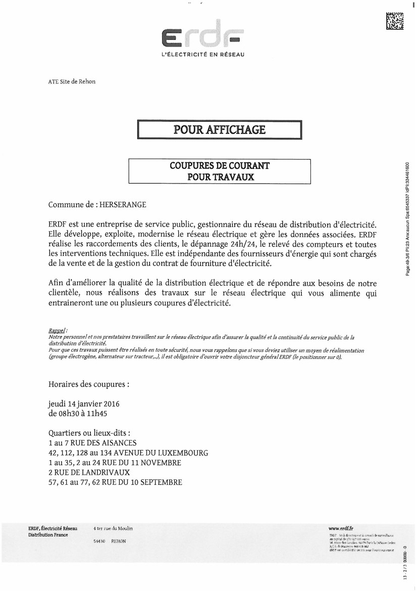 erdf-coupure-courant-140116