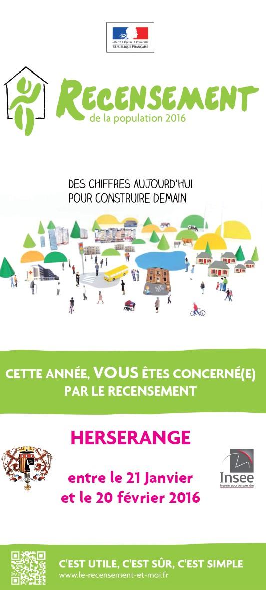 recensement-2016