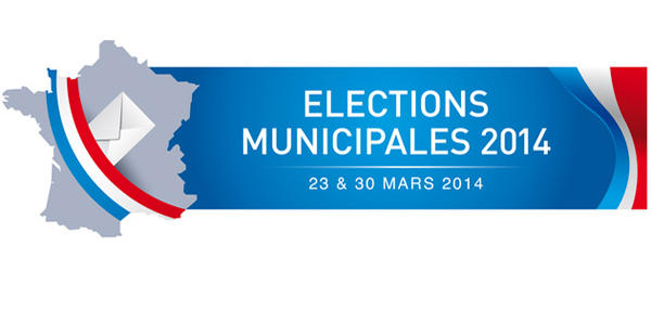 elections-municipales_image_600x285