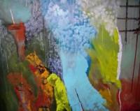 Exposition de la palette morlanaise