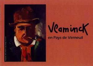 Vlaminck en pays de Verneuil