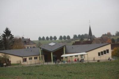 école de la celle saint cyr